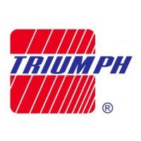 TRIUM PH